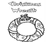 Printable free s for christmas children48c3 coloring pages