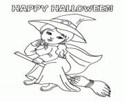 happy halloween witches s printable free1e66 coloring pages