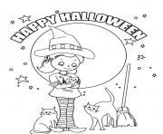 kensie cook halloween s preschool printablesbd38 coloring pages