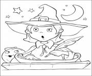 funschool halloween s printable kidsc1e5 coloring pages