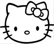 free hello kitty  to print for girlsbe46 coloring pages