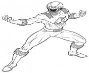 power rangers free colouring in pages5598 coloring pages