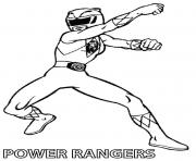 yellow power rangers s for boysf292