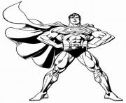 Printable superman returns coloring page25da coloring pages