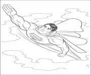 superman s for print picture1ea6 coloring pages