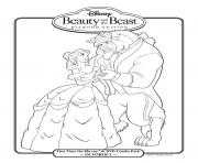 beauty and the beast diamond edition disney princess 4cb2