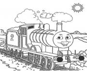 Printable kids thomas the train s for free39c6 coloring pages