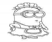 despicable me s free minion173fb coloring pages