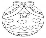 Printable cute easter s eggsb805 coloring pages