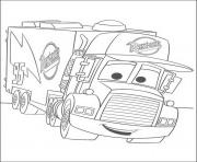 Print disney for kids cars 266a5 coloring pages