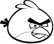 kids s printable angry birds5d87 coloring pages