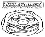 star wars s printable angry birdsd713 coloring pages