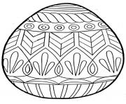 awesome easter s eggs23dd coloring pages