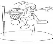 Print free basketball s to print9711 coloring pages