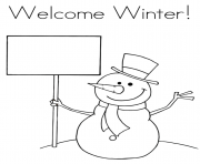 welcome winter day d54d