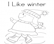 i like winter sd2c6