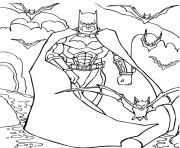 Print cool s printable batmanb420 coloring pages