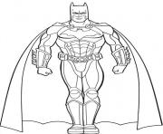 printable batman5ca8 coloring pages