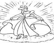 Print princess cinderella s for kids free87c2 coloring pages