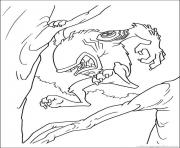 Print dessin ben 10 85 coloring pages