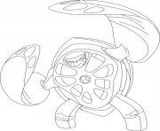 Printable dessin ben 10 118 coloring pages
