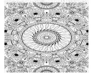 zen antistress free adult 28 coloring pages
