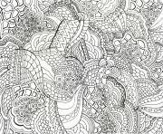 grown up adults coloring pages
