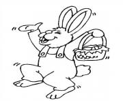 easter 06 coloring pages