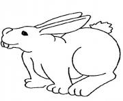 easter 10 coloring pages