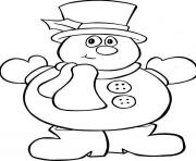 coloring pages for kids xmas free225e