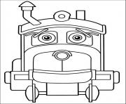 printable kids chuggington seda6