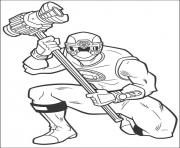 Print power rangers s for kidsc84b coloring pages