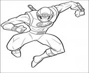 Print power rangers s kidsc56b coloring pages