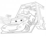 Print disney mcqueen s for kids cars 2fa36 coloring pages