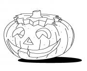 halloween pumpkin colouring pages for kids to printe646