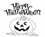 Print coloring pages for kids halloween day15b9 coloring pages