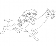 Print free diego s for kids printablefffa coloring pages
