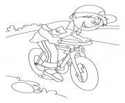 riding bicycle  for kidsf12e