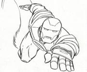 Print iron man s for kids printable55a3 coloring pages
