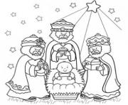 three wise men christmas s for kidsf52d