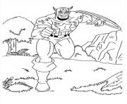 Printable superhero captain america 166 coloring pages