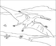Print dinosaur 242 coloring pages