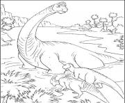 Print dinosaur 41 coloring pages