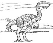 Print dinosaur 329 coloring pages
