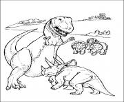 Print dinosaur 38 coloring pages