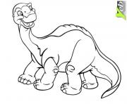 Print dinosaur 211 coloring pages