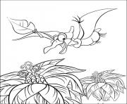 Print dinosaur 222 coloring pages