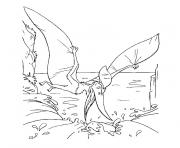 Print dinosaur 22 coloring pages