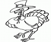 for kids thanksgiving free35c2 coloring pages