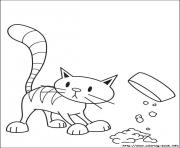 Print bob the builder 97 coloring pages